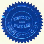 Queens Notary